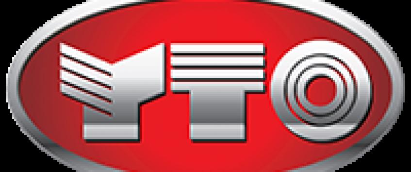 YTO-Logo-