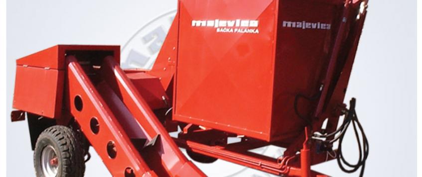 berach-jedan-red-final