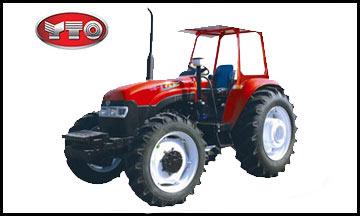 YTO-604