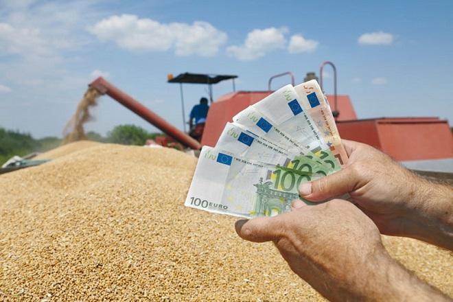 eko-subvencije