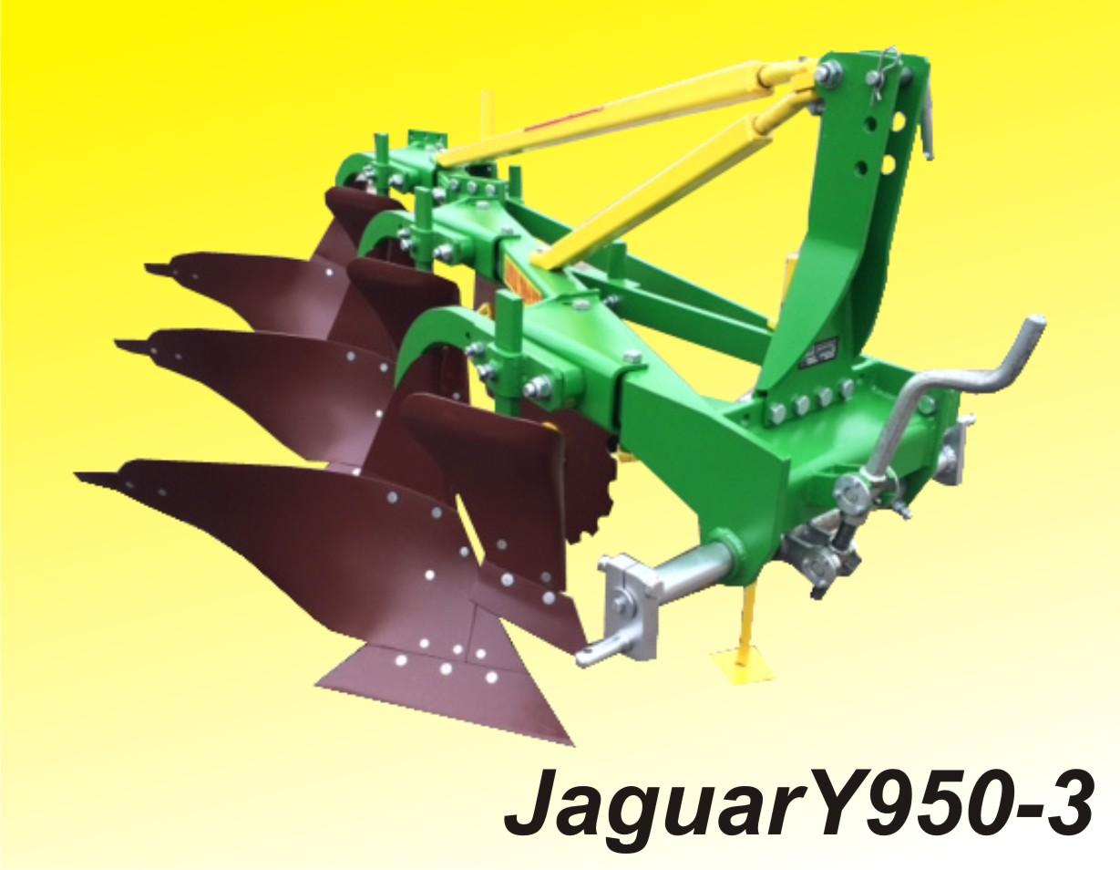 jaguar y950-3